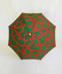 晴雨兼用傘50㎝No18038