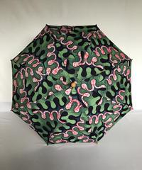 晴雨兼用傘50㎝  No19053