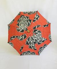 晴雨兼用傘50㎝No19076
