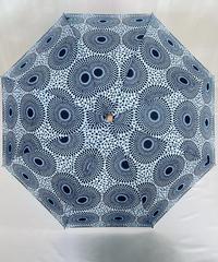 晴雨兼用折り畳み傘47㎝No20068
