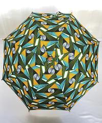 晴雨兼用傘45㎝No21020