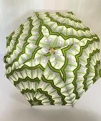 晴雨兼用傘50㎝ No20005