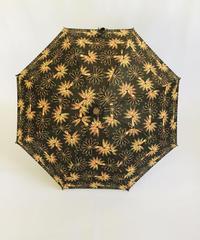 晴雨兼用傘40㎝ No17090