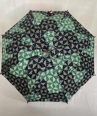 晴雨兼用傘45㎝ No20084