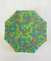晴雨兼用折り畳み傘47㎝ No19031