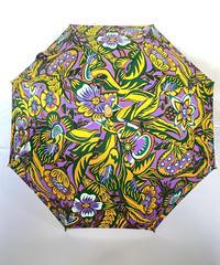 晴雨兼用傘50㎝ No20061