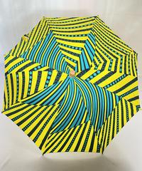 晴雨兼用傘50㎝ No19027