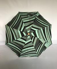 晴雨兼用傘50㎝. No19048