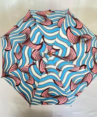 晴雨兼用傘45㎝No20059