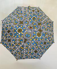 晴雨兼用傘45㎝ No20078