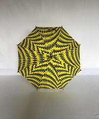 晴雨兼用傘45㎝. No19014
