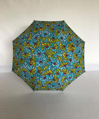 晴雨兼用折り畳み傘47㎝No19085