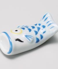 45805-458 鯉のぼり(青)