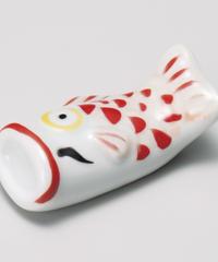 45806-458 鯉のぼり(赤)