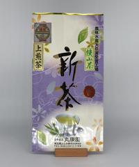 新茶「香」