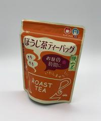 ほうじ茶 ティーパック