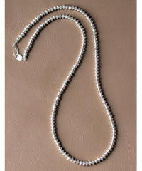 abacus middle necklace (MA-N-07)