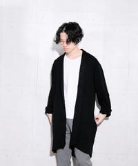 【MB】ニットカーディガン