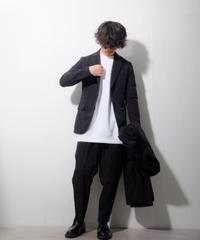 【MB】ユーティリティコート/ジャケット/スラックス