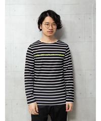 【MB】バスクシャツ