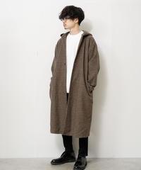【MB】ハイエンドコート