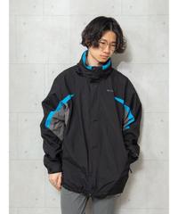 【MBLR】オムニシールドマウンテンブルゾン