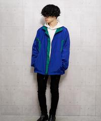 【adidas】ビッグトラックジャケット