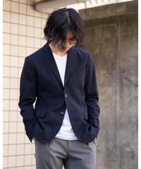 【BEAUTY&YOUTH】テーラードジャケット