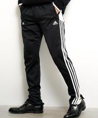 【adidas】ジャージパンツ