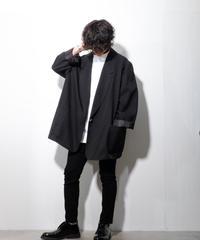 ビッグサイズジャケット