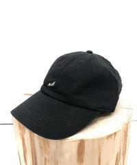【mill】CAP