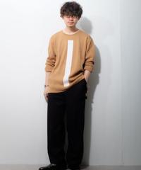 【MB】ワイドスラックスver.2