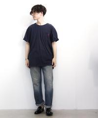 【ポロラルフローレン】半袖ポケットTシャツ