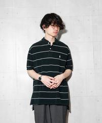【ポロラルフローレン】ボーダーポロシャツ