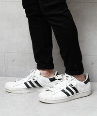 【adidas】 Superstar