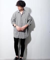 【ポロラルフローレン】チドリオックスフォードカラーシャツ