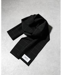 【MBLR】カノニコサマースカーフ