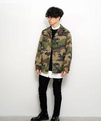 F2ジャケット