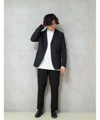 【KAZUYUKI KUMAGAI】ウールジャケット