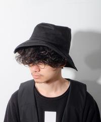 【KIJIMATAKAYUKI】  ハット