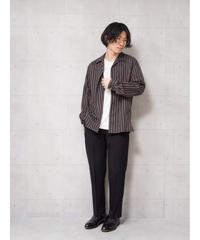 【MB】MBオープンカラーシャツ