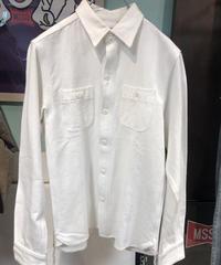 コロナ特価スペシャルシャツ