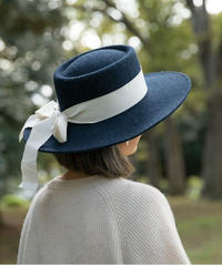 Adults wool hat
