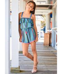All In Good Fun Romper