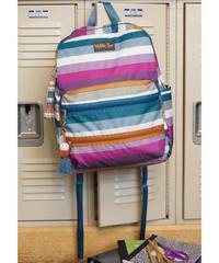All The Homework Backpack