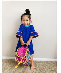 School Bell Dress