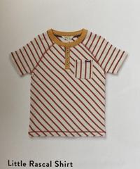 Little Rascal Shirt