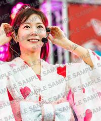 7月20日(土)サマーステーション 渡辺美優紀photo045【Lサイズ】