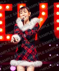 12月19日(木)なんばHatch 渡辺美優紀photo049【2Lサイズ】