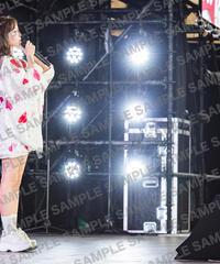 7月20日(土)サマーステーション 渡辺美優紀photo011【Lサイズ】